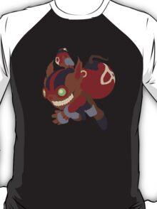 Ziggs T-Shirt