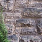 Stone Walled by Gnangarra