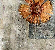 Flower by Elena Ray