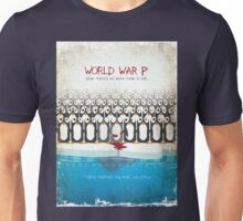 World War P Unisex T-Shirt