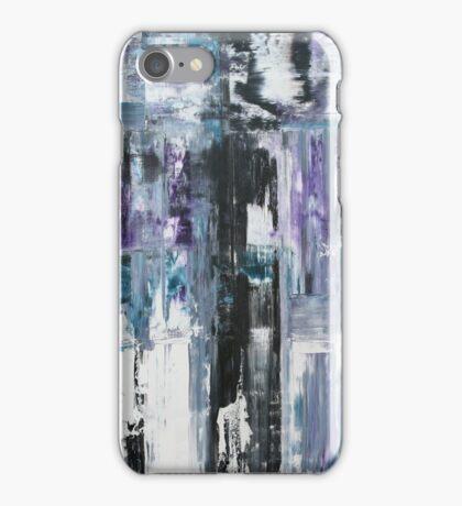 slate 3 iPhone Case/Skin