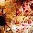 Fire Light by TorkianMan