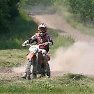 dirtbiking by paigeyyy420