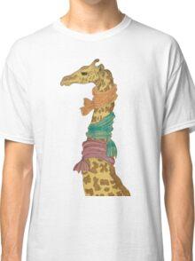 Wrap up! Classic T-Shirt