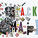 blackmail. by Andy Nawroski