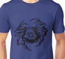 CRAB-2 Unisex T-Shirt