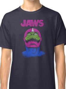 Jaws Classic T-Shirt