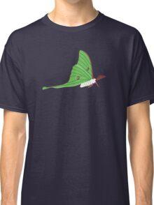 Luna Love Classic T-Shirt