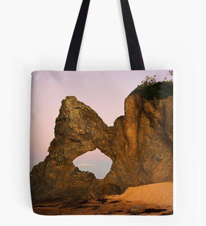 Australia Rock Tote Bag