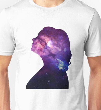 Adele | Global Success Unisex T-Shirt