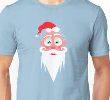 Santa Lolo/ Character & Art Toy design for fun Unisex T-Shirt