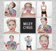 Miley - Ice Cream Kids Clothes
