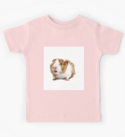 What a surprise! Kids Tee