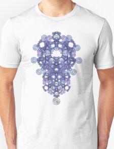 purplepower T-Shirt