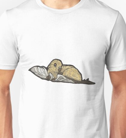 Leaellynasaura Unisex T-Shirt