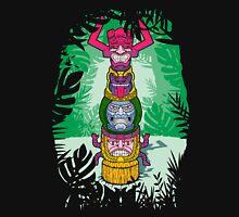 Cult of Villains. T-Shirt