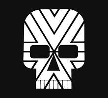 DEATHS HEAD Men's Baseball ¾ T-Shirt