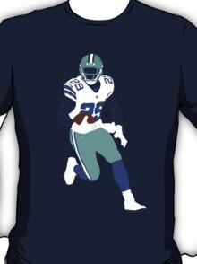 DeMarco Murray  T-Shirt