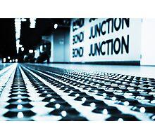 Bondi Junction Photographic Print