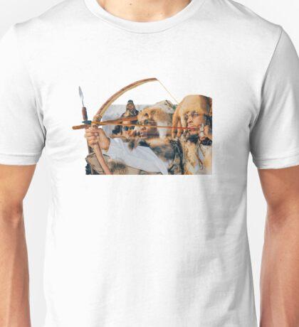 Migos - T-shirt Unisex T-Shirt