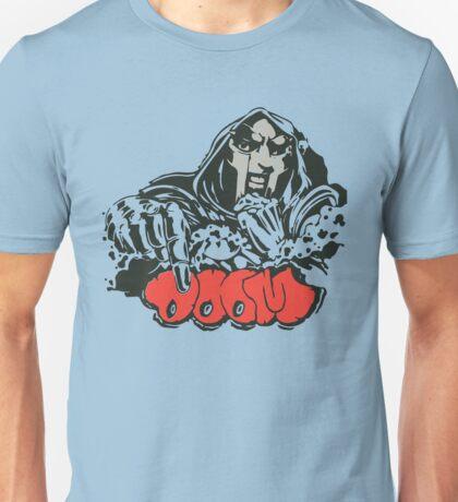 MF Doom - Gazillion Unisex T-Shirt
