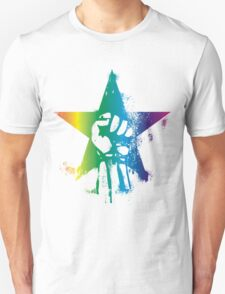 HIPPY REVOLUTION T-Shirt