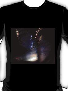 Fireworks - Cyclone T-Shirt