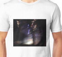 Fireworks - Cyclone Unisex T-Shirt