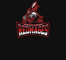 Fantasy League Redmages Unisex T-Shirt