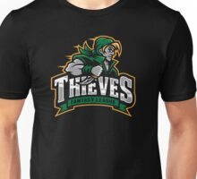 Fantasy League Thieves Unisex T-Shirt