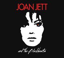 Joan Jett & The Blackhearts Unisex T-Shirt