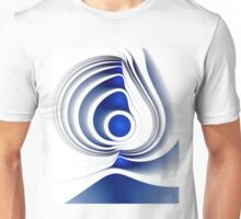 Blue Imprint Unisex T-Shirt