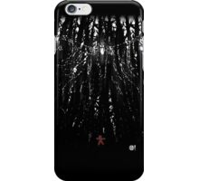 The Blair Witch Project iPhone Case/Skin