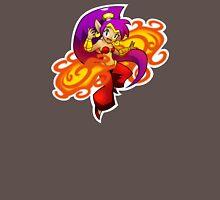 Shantae HGH T-Shirt