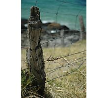 Victor Harbour Photographic Print