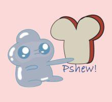 Pshew! Kids Clothes