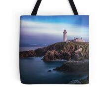 Fanad Head, Donegal Tote Bag