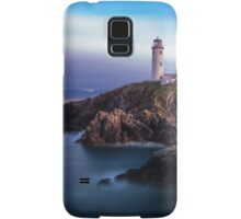 Fanad Head, Donegal Samsung Galaxy Case/Skin