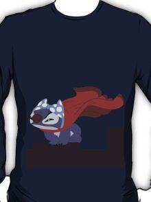 Protector of Hawaii T-Shirt