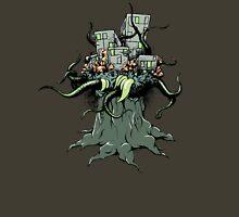 The Tree Unisex T-Shirt