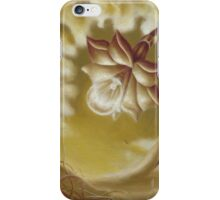 Inner Glow, Surreal Nature  iPhone Case/Skin