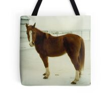 Do A Triple Lutz? Are You Kidding Me? Tote Bag