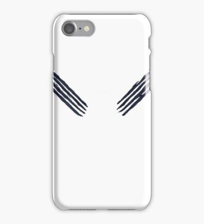 Dothraki Body Paint iPhone Case/Skin
