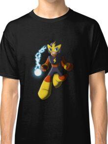 Elec Man Classic T-Shirt