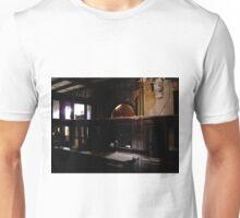 Payday  Unisex T-Shirt