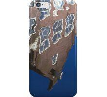 AMSTERDAM 05 iPhone Case/Skin