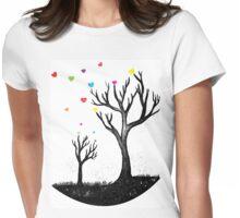 Autumn Love T-Shirt