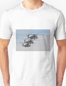 CH-53E Super Stallion T-Shirt