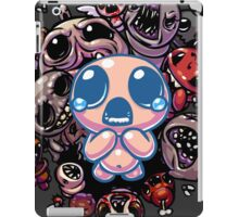 Binding of Isaac Spot Design iPad Case/Skin