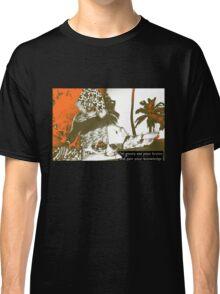 Gain Your KNXWLEDGE Classic T-Shirt